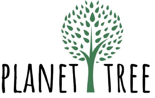 Planet Tree logo klein.png