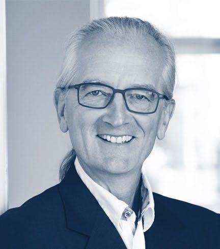 Bernd Bonacker