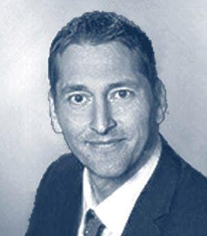 Frank Lemke