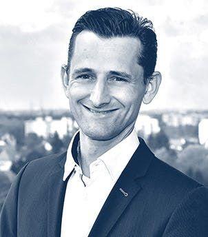 Kai Hagenkötter