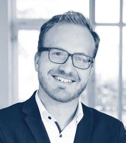 Nico Kühner