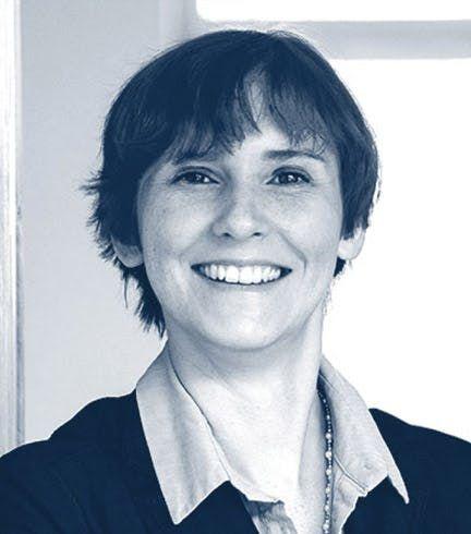 Dr. Sandra Thiersch